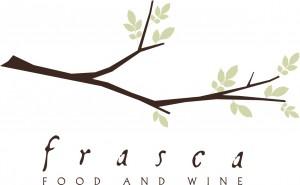 Frasca-Logo-300x185